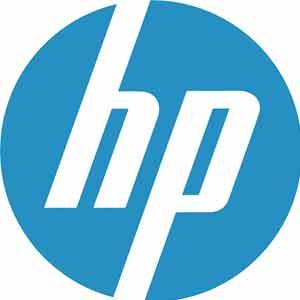 HP 15-db1011ns Portatil