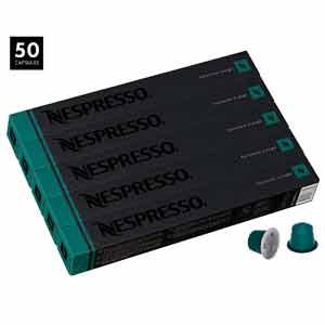 Nespresso-Capsulas-Café-Fortissio-Lungo