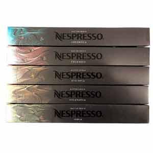 Nespresso-OriginalLine-Master